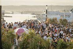 City guide : les bonnes adresses à Marseille ! - Cosmopolitan.fr