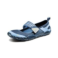 Image for Women's Offshore Strap Water Shoes from Speedo USA