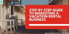 Exclusive vacation rental script – rentisto is ultimately enhanced to meet the revenue models to the business entrepreneurs. It is the best revenue…read more <> Revenue Model, Online Cars, In 2019, Business Entrepreneur, Car Rental, Step Guide, Read More, Script, Meet