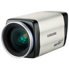http://kapoornet.com/samsung-14quot-37x-high-resolution-zoom-camera-scz-3370-p-9476.html?zenid=c10454672cce17a905027389d3459088