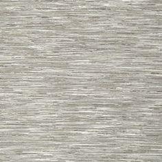 Robert Allen Contract drapeable tonal textures fabric Syndara | Platinum