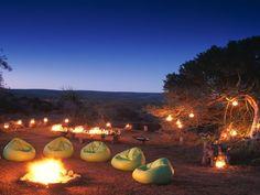 Kwandwe Ecca Lodge, Eastern Cape, South Africa. Stunning.