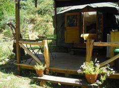 #Fly #me #Away: #5 #locais #incríveis para #fazer #Glamping em #Portugal   #camping #glamour #acampar #hoteis #natureza #conforto #OHOMEMVERDE #penela #estrelas #floresta #serra #Espinhal #ribeiros #piscinas #naturais #fluviais #cascata #PedradaFerida #30metros #altura