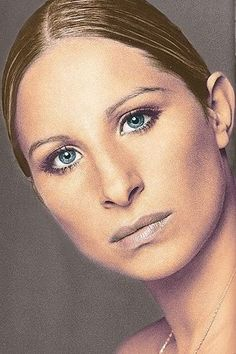 Barbara Streisand by lindasa. Robert Redford, Beautiful Songs, Beautiful Actresses, Barbara Streisand, Divas, Wedding People, Mezzo Soprano, Career Inspiration, A Star Is Born