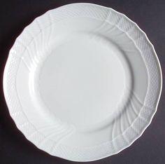 Richard Ginori Bianco White (Vecchio Ginori Shape) at Replacements, Ltd