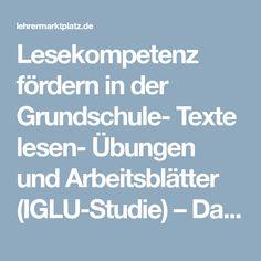 62 besten Deutsch Bilder auf Pinterest   Deutsch lernen ...