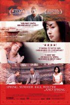 IMDb: 02.a Asian Love / Drama - a list by kakatara