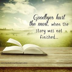 There was so much left to write. I miss you, Dad! Missing My Son, Missing You So Much, Missing Dad In Heaven, Loss Quotes, Me Quotes, Sister Quotes, Girlfriend Quotes, Baby Quotes, Couple Quotes