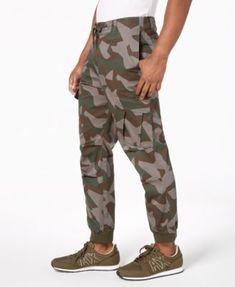 Dynamic Street Styles for Men Denim Bag, Denim Pants, Mens Camo Cargo Pants, Navy Pea Coat, Orange Backpacks, Korean Street Fashion, Latest Mens Fashion, Collar Shirts, Street Style