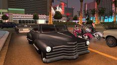 Grand Theft Auto Gta San Andreas Pc Steam Klucz 7205899805 Oficjalne Archiwum Allegro Grand Theft Auto San Andreas Gta