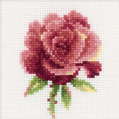 Thrilling Designing Your Own Cross Stitch Embroidery Patterns Ideas. Exhilarating Designing Your Own Cross Stitch Embroidery Patterns Ideas. Counted Cross Stitch Kits, Cross Stitch Charts, Cross Stitch Designs, Cross Stitch Patterns, Cross Stitch Rose, Cross Stitch Flowers, Cross Stitching, Cross Stitch Embroidery, Beautiful Flower Designs