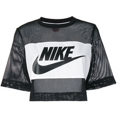 aa8159abaeb158 13 Best NIKE CROP TOP images