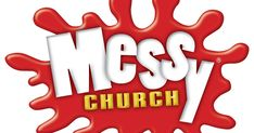 Image used with kind permission It's Easter crafts galore in this edition of Messy Church craft share. I realise that for many the Ea. Iced Gems, Easter Garden, Edible Glue, Easter Story, Wooden Crosses, Popular Crafts, Jesus Resurrection, Message Of Hope, Green Food Coloring
