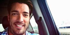 'Property Brothers' Jonathan Scott Talks About His First Marriage And His Divorce | YourTango
