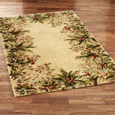 Tropical Rugs   ... of the tropics is taking over on the tropical border area rugs solid