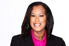 Shenae Outerbridge | Senior Executive | Shenae Outerbridge Executive | Scoop.it