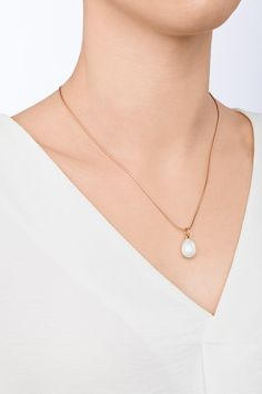 High Jewelry, Jewellery, Eclair, Pearl Necklace, Pearls, Fashion, Jewelery, Moda, La Mode