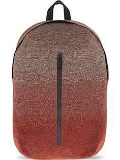 105 Best Backpacks images in 2019   Backpacks, Leather, Backpack fc6dbd40d8