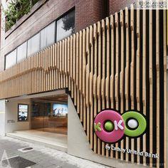 koko-store-by-cheng-chen-chen