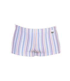 HOM Cap Corse Shorts
