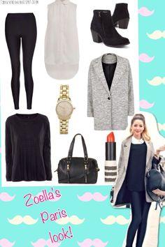 Zoella style dress 00