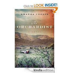 1920 apricot orchard in Wenatchee! the story is oddly compelling