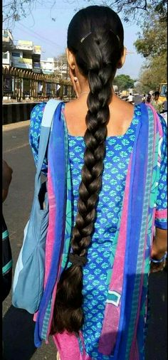 Chill Hip Hop Showcased MiVu MiVuPhotosChill Me In 2019 - ponytail hairstyles indian ponytail hairstyles medium Cute Ponytail Hairstyles, Side Braid Ponytail, Long Hair Ponytail, Braids For Short Hair, Braids For Long Hair, Braided Hairstyles, Thick Long Hair, Men Ponytail, Slick Hairstyles