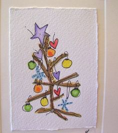 Christmas card. ee cummings little tree is artistic inspiration for us. Get extra photograph about Residence Decor and DIY & Crafts associated with by taking a look at pictures gallery on the backside of this web page. We're need to say thanks should you wish to share this publish to …