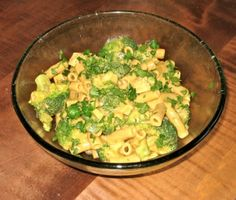 Beyond Meat Mac and Cheeze with Broccoli | Beyond Meat®