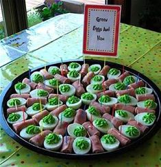 Baby Shower Ideas for Boys On a Budget - Bing Images ---   http://tipsalud.com   -----