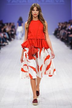 http://fashionweek.ua/gallery/yana-belyaeva-ss16-984/item