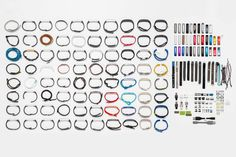Julk Apple watch 3 case, iwatch screen protector tpu all-around protective case hd clear ultra-thin cover for 2017 new apple Watch series 3 … - New Technology Guide New Apple Watch, Apple Watch Series 3, Design Thinking Process, Design Process, Wearable Device, Wearable Technology, Presentation Design, Design Reference, Protective Cases