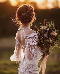 v I x z e n x v I n t a g e #weddingdresses