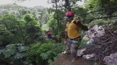 CHUKKA Belize Adventures - Cave Tubing, Airboat and Zipline Tours - Chukka.com
