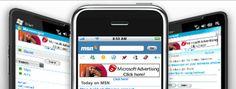 El 30% de los consumidores ya utiliza el móvil para elaborar la lista de compra.