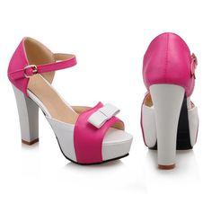 59a83ce06abb1 52 melhores imagens de Calçados - Sapatos Femininos da Moda   Boots ...