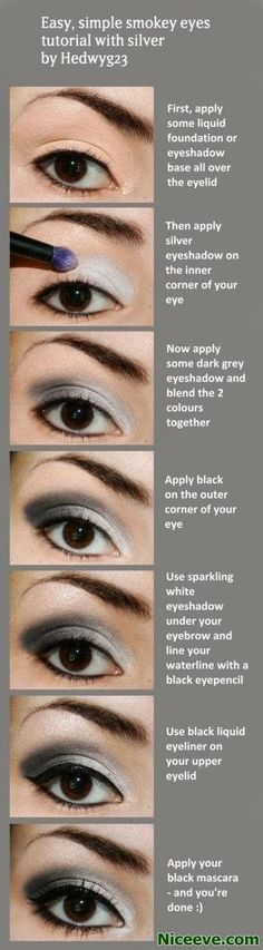 Make Your Eyes kateast make imgbc60ff9c1c293612f7ae9b572e1210a6.jpg
