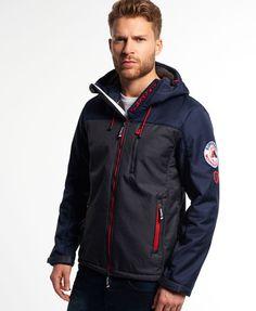 d458f1269dca 91 Best Jacket Details images   Jackets, Athletic wear, Athletic clothes