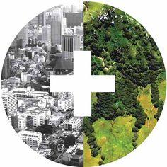 Taichung Gateway park by Stan Allen Architects - Dezeen