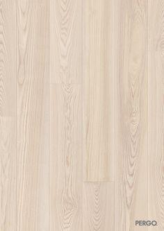 Laminatgolv Pergo Original Excellence Long Plank 4V - Ask 1-stav - AW/SM
