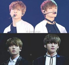 In which Jeon Jungkook is a famous CEO and he is known to be a flirt … #fanfiction Fanfiction #amreading #books #wattpad