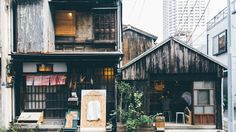 Welcome to Secori-sou, the oden bar aiming to save Japan's textile industry - Features - HereNow Tokyo
