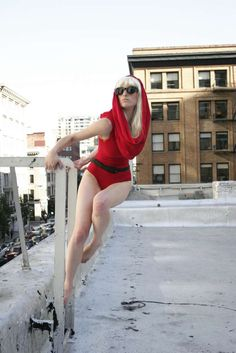 Bodysuit diy---it s for a gaga costume but I need a bodysuit in 9b0829dbc2941