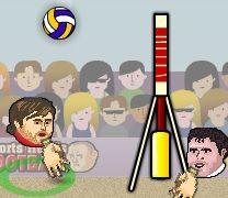 Bir arkadaşınızla veya yalnız başınıza oyun oynamak isterseniz eğer kaliteli oyunlarıyla çığır aşmış site 2kisioyunlar.net adresi sizlerle.