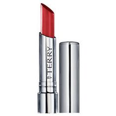 "Hyaluronic - Sheer Rouge de in ""Party girl"""