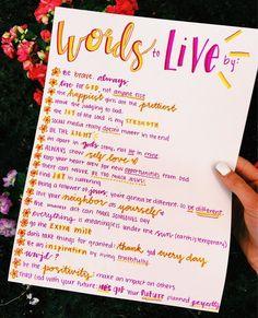 Bullet Journal Notebook, Bullet Journal Ideas Pages, Bullet Journal Inspiration, Journal Prompts, Journal Pages, Journals, Journal Ideas For Teens, Bible Study Journal, Journal Quotes