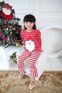18aa5ff8fc0 Grosir Baju Anak Import Surabaya  pinBB-27701999-2691EA83-WA-08980891008-089505277705 (52)