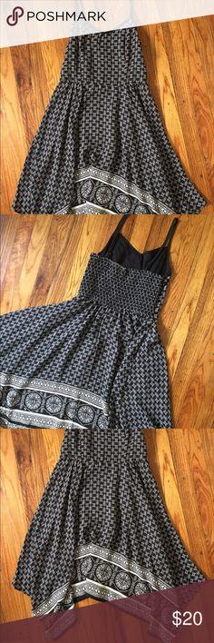 plus length dresses raleigh nc