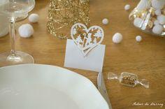 deco-table-noel-blanc-or-dore-