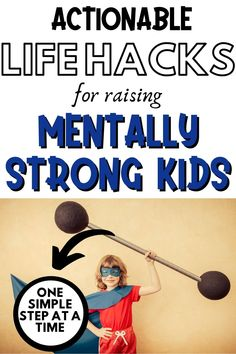 The popular Life Hacks for Parents training series focuses on empowering parents and teaching parents how to teach kids life skills and success principles. Set your kids up for a lifetime of success by following the free training videos and lesson plans for parents. We call this the life hack training because we have found the secret to success and the secret to an easy life! Okay, that's an exaggeration, but still - the videos are worth watching if you want to change your child's future. Teaching Life Skills, Teaching Kids, Training Videos, Free Training, Empowering Parents, Home Education Uk, Success Principles, How To Teach Kids, Important Life Lessons